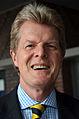 2014-04-23 Hannoversch-Britische Gesellschaft, Stephan Wetzel, Vorsitzender des Vorstandes.jpg