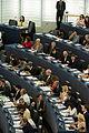 2014-07-01-Europaparlament Plenum by Olaf Kosinsky -48 (4).jpg