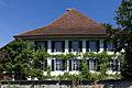 2014-Steffisburg-Pfarrhaus.jpg