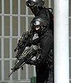 2014.12.1. 해병대 제1사단 - 특경대훈련 1st Dec., 2014, Special Guarding Training of ROK 1st Marine Div. (15744082149).jpg