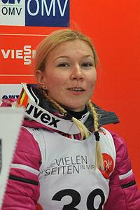 20140202 Hinzenbach Julia Kykkaenen 2687.jpg