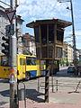 20140615 Sofia 101.jpg