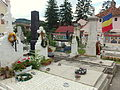 20140627 Braşov 112.jpg