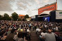 20140716-Nils-Landgren-Funk-Unit-Kulturarena-Jena-7308.jpg