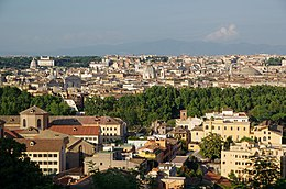 20140803 Rome View from Janiculum 0286.jpg