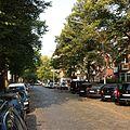 20140916 100052 Carl-Petersen-Straße2.jpg