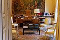 20140920 - Hôtel de Matignon 08.jpg