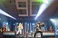 2014333220404 2014-11-29 Sunshine Live - Die 90er Live on Stage - Sven - 5D MK II - 0288 - IMG 2697 mod.jpg