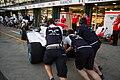 2014 Australian F1 Grand Prix (13124945433).jpg