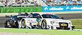 2014 DTM HockenheimringII Nico Mueller by 2eight 8SC4921.jpg