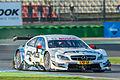 2014 DTM HockenheimringII Paul di Resta by 2eight DSC6121.jpg