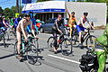 2014 Fremont Solstice cyclists 017.jpg
