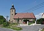 2014 Kościół w Idzikowie 02.JPG