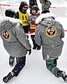 2014 Navy Misawa Snow Team at 65th Annual Sapporo Snow Fest 140207-N-ZI955-088.jpg