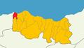 2014 Türkiye Cumhurbaşkanlığı Seçimi Trabzon.png