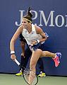 2014 US Open (Tennis) - Tournament - Ajla Tomljanovic (14948318767).jpg