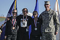 2014 Warrior Games Track & Field 141002-A-NN953-387.jpg
