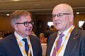 2015-01-24 4596 Guido Wolf, Volker Kauder (Landesparteitag CDU Baden-Württemberg).jpg