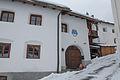 2015-02-24 13-09-56 1435.0 Switzerland Kanton Graubünden Vulpera Fontana.jpg