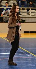 2015-02-28 15-53-51 futsal.jpg