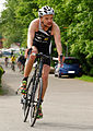 2015-05-31 09-33-56 triathlon.jpg