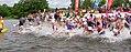 2015-05-31 11-56-49 triathlon.jpg