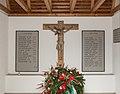 2015-06-06 0706 Kriegerdenkmal Karres.jpg