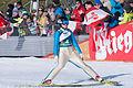 20150201 1201 Skispringen Hinzenbach 8021.jpg