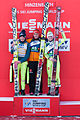 20150201 1349 Skispringen Hinzenbach 8507.jpg