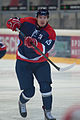 20150207 1723 Ice Hockey AUT SVK 9302.jpg