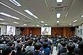 20150303강동구청 6급이상 공무원 재난안전교육7.jpg