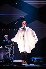 20150303 Hannover ESC Unser Song Fuer Oesterreich Laing 0166.jpg