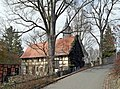 20150317120DR.JPG Dittmannsdorf (Reinsberg) Pfarrhaus Dorfkirche.jpg