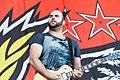 20150612-017-Nova Rock 2015-Guano Apes-Henning Rümenapp.jpg