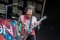 20150612-035-Nova Rock 2015-Mastodon-Brent Hinds.jpg