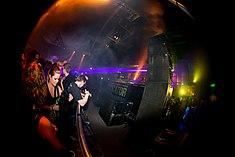 2015339223538 2015-12-05 Toxicator - Sven - 1D X - 174 - DV3P9261 mod.jpg
