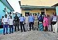 2015 05 14 Wadajir Community Policing-10 (17615894386).jpg