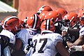 2015 Cleveland Browns Training Camp (20058918290).jpg