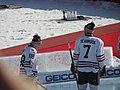 2015 NHL Winter Classic IMG 7945 (16135081769).jpg