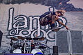 2015 RiP Lamb of God - Randy Blythe by 2eight - DSC5087.jpg