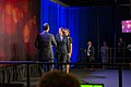2015 Secretary's Awards (20318014645).jpg