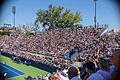 2015 US Open Tennis - Tournament - Richard Gasquet (FRA) (12) def. Bernard Tomic (AUS) (24) (21201414581).jpg