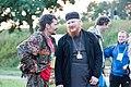 2016-07-18 20-25. Алексей Миронов и епископ Иона (Черепанов).jpg