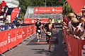 2016-08-14 Ironman 70.3 Germany 2016 by Olaf Kosinsky-5.jpg