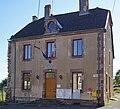 2016-09 - Briaucourt (Haute-Saône) - 08.jpg