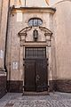 20160127 1301 leszno st nicolaus church 088-mk-a.jpg