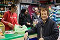 20161122-bournville-labour-small-business-saturday-2016-10.jpg