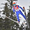 20161218 FIS WC NK Ramsau 9818.jpg