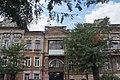 2016 Одеса (291) Ніжинська вул., 18.jpg