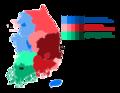 2016 총선 지역 득표 결과.png